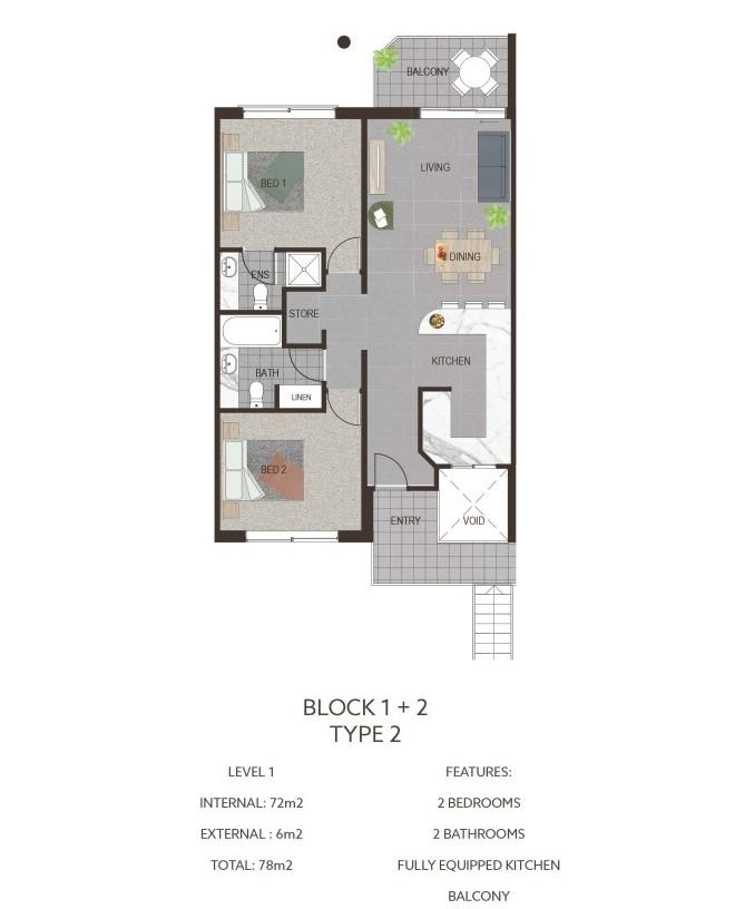 terranora-160531_apartment-2-upper
