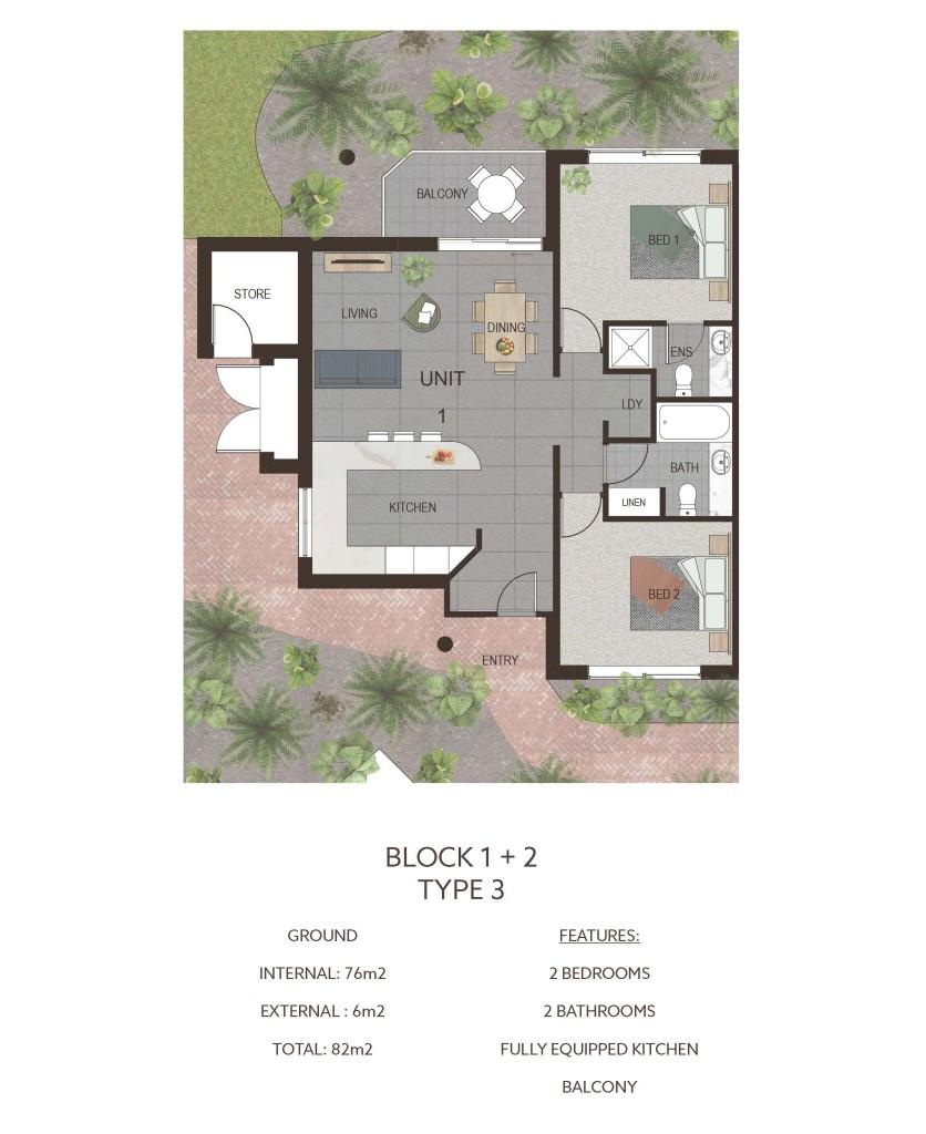 terranora-160531_apartment-3_lower